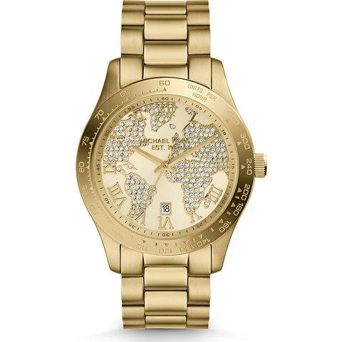Купить Наручные часы Michael Kors MK5959 по доступной цене