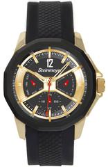 Наручные часы Steinmeyer S 126.83.31