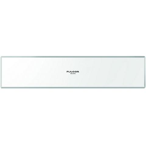 Ящик для посуды Fulgor-Milano CD 15 WH