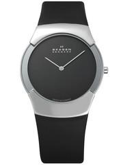 Наручные часы Skagen 582XLSLM