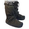 Чехлы на ботинки с утеплителем Primaloft 5.45 DESIGN