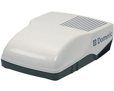 Автокондиционер Dometic FreshJet 1100
