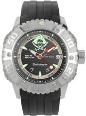Наручные часы Steinmeyer S 041.13.31