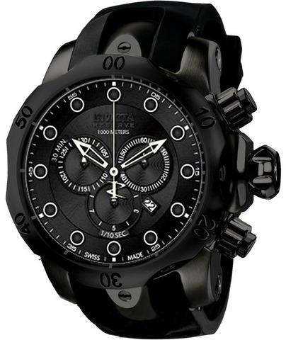 Купить Наручные часы Invicta 11962 по доступной цене