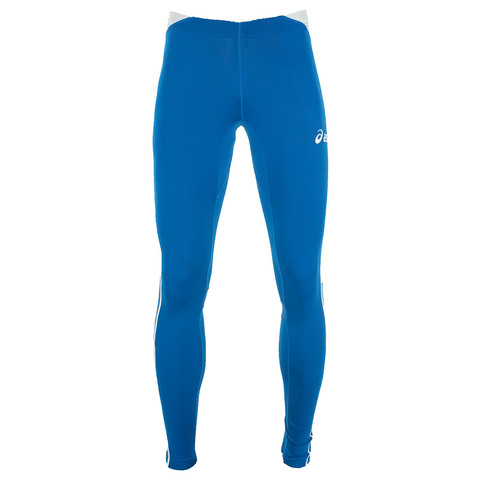 Тайтсы ASICS TIGHT ASAFA
