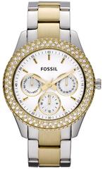 Наручные часы Fossil ES2944