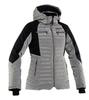 Женская горнолыжная куртка 8848 Altitude CHARLIE nougat (668160)