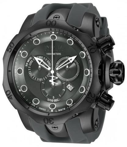 Купить Наручные часы Invicta 11964 по доступной цене