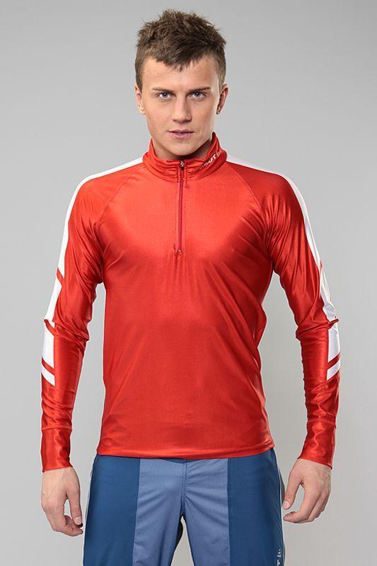 Рубашка гоночная Craft Racing унисекс