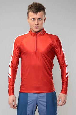 CRAFT RACING лыжная гоночная рубашка