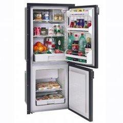 Автохолодильник компрессорный встраиваемый Indel B CRUISE 195/V