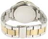 Купить Наручные часы Fossil ES2944 по доступной цене