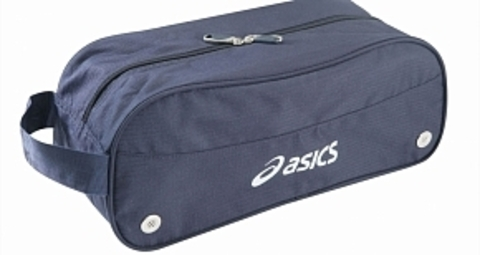 Сумка для спортивной обуви Asics Shoes Simple Bag T517Z0 0050