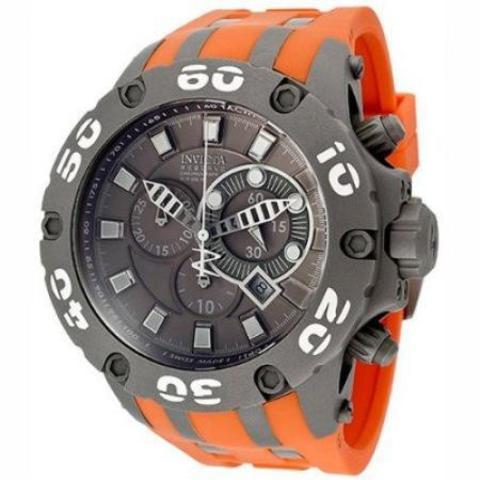 Купить Наручные часы Invicta 12087 по доступной цене