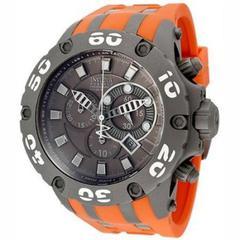 Наручные часы Invicta 12087