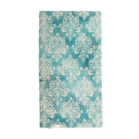 Элитный коврик для ванной Lazuli от Abyss & Habidecor