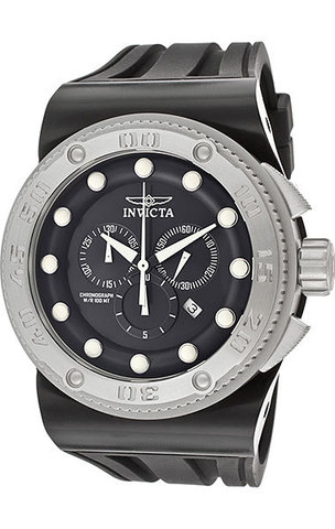 Купить Наручные часы Invicta 12288 по доступной цене
