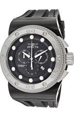Наручные часы Invicta 12288