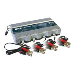 Зарядное устройство GYS DHC 54E (арт. 025097)