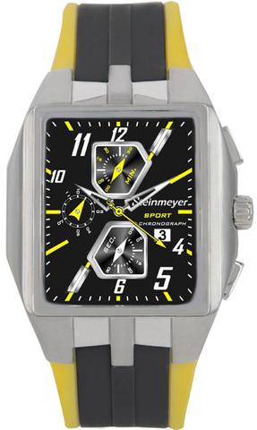 Купить Наручные часы Steinmeyer S 312.13.26 по доступной цене