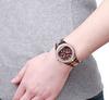 Купить Наручные часы Fossil ES2955 по доступной цене