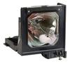 Оригинальный ламповый модуль VIEWSONIC DT00205