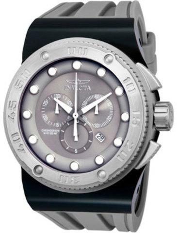 Купить Наручные часы Invicta 12291 по доступной цене