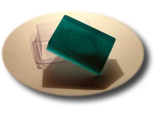 Прямоугольник Форма для мыла