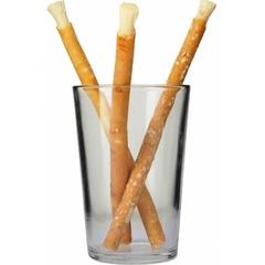 Чистящая палочка (корень Сальвадора)/натуральная зубная щетка
