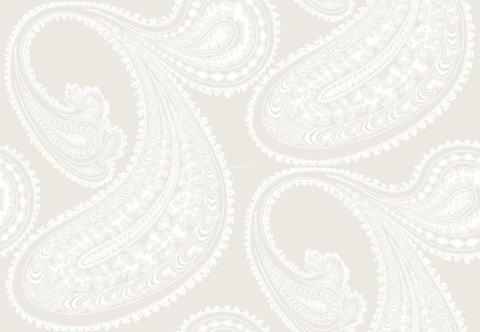 Обои Cole & Son Contemporary Restyled 95/2010, интернет магазин Волео