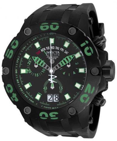 Купить Наручные часы Invicta 12348 по доступной цене