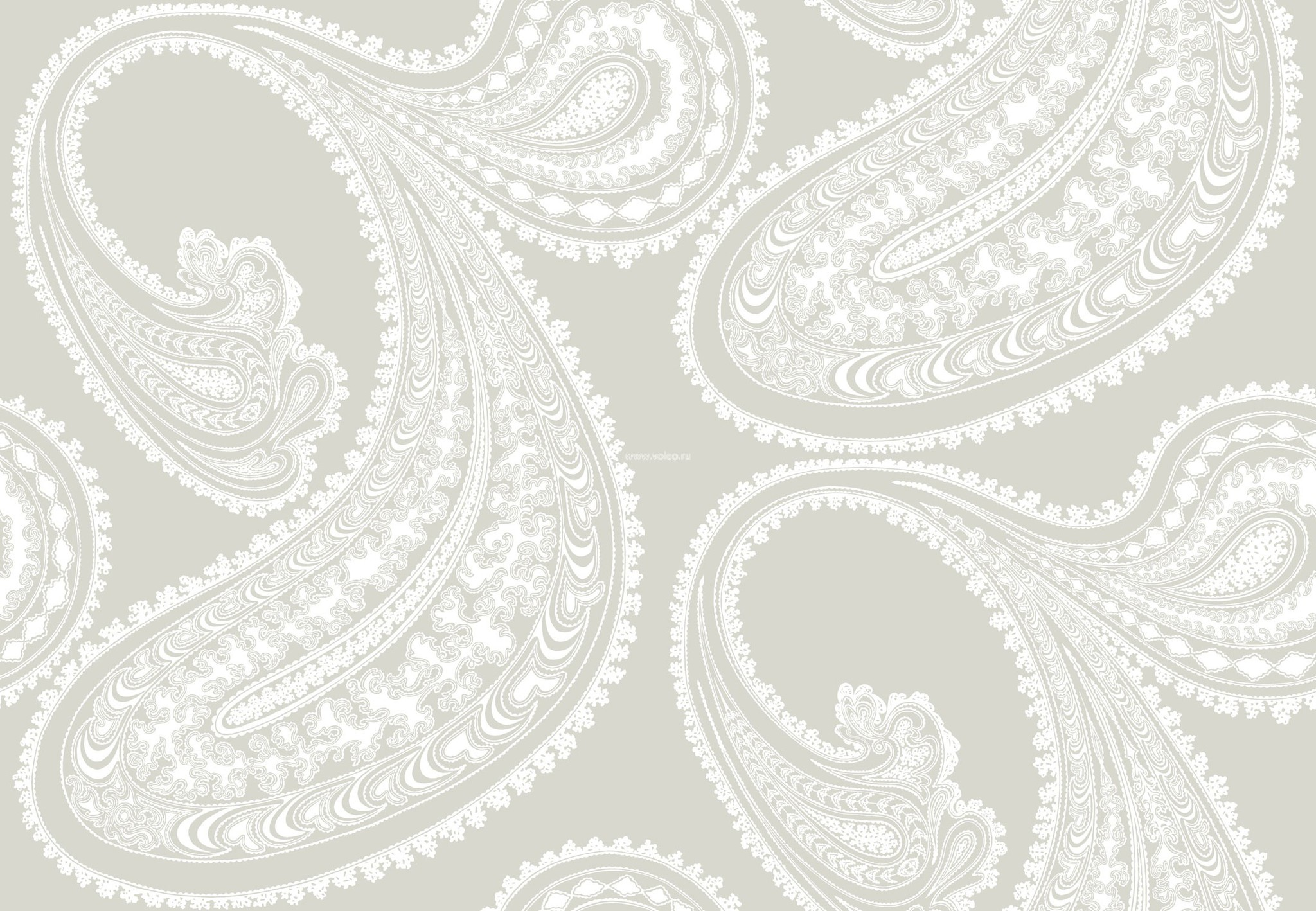 Обои Cole & Son Contemporary Restyled 95/2011, интернет магазин Волео