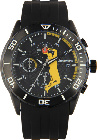 Купить Наручные часы Steinmeyer S 252.73.36 по доступной цене