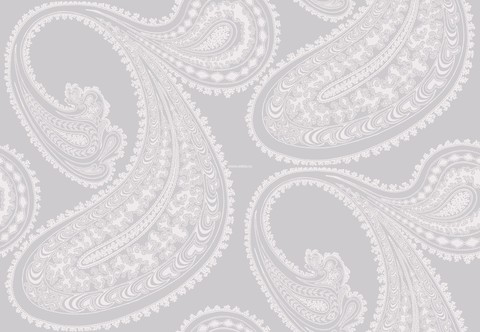 Обои Cole & Son Contemporary Restyled 95/2012, интернет магазин Волео