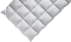 Элитное одеяло 220х240 Colina Mono от Billerbeck