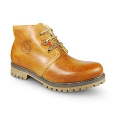 Ботинки #39 Vitoria
