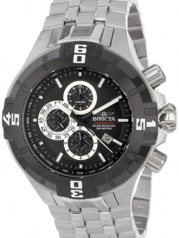 Купить Наручные часы Invicta 12364 по доступной цене