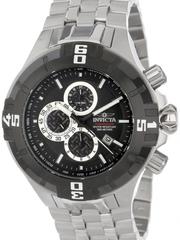 Наручные часы Invicta 12364