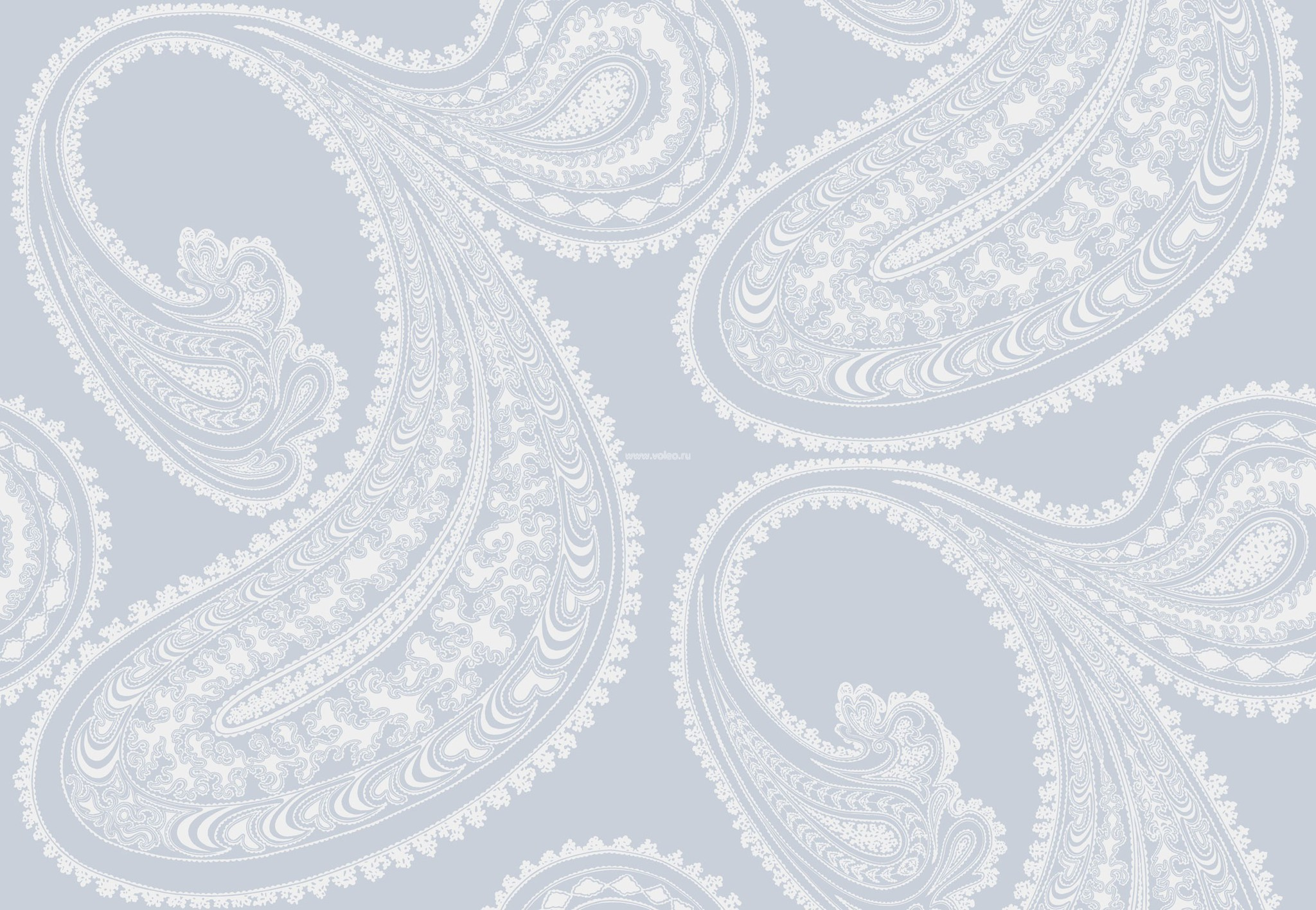 Обои Cole & Son Contemporary Restyled 95/2013, интернет магазин Волео