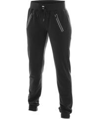 Женские брюки Craft In The Zone black (1902645-9900)