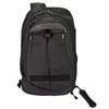 Тактический рюкзак EDC Commuter Vertx