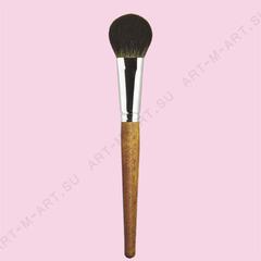 Кисточка №24 из лисы (арт. 901930024)