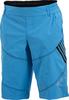 Вело Шорты Craft Active Bike Hybrid Shorts мужские голубые