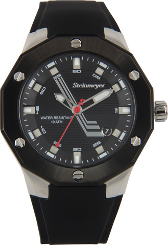 Купить Наручные часы Steinmeyer S 111.03.11 по доступной цене