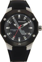 Наручные часы Steinmeyer S 111.03.11