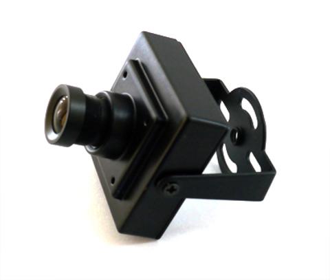Курсовая аналоговая fpv камера line ccd sony pal Курсовая камера 700 line ccd sony palКопировать товар