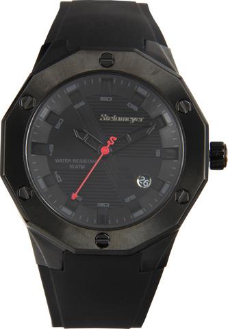 Купить Наручные часы Steinmeyer S 111.73.11 по доступной цене