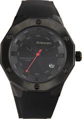 Наручные часы Steinmeyer S 111.73.11