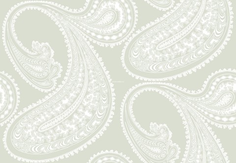 Обои Cole & Son Contemporary Restyled 95/2063, интернет магазин Волео