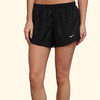 Шорты л/а Nike Tempo Embross Run Short (W)